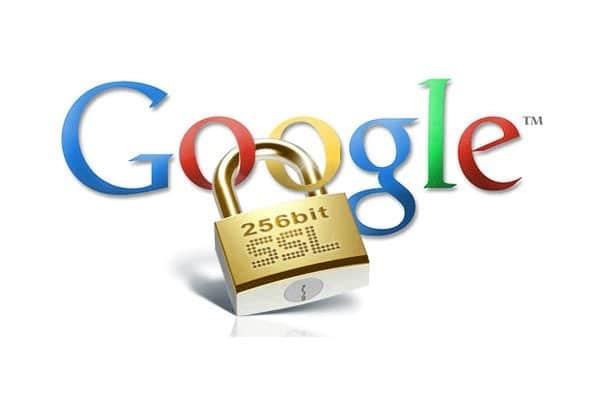 Does SSL Help Google Rankings?