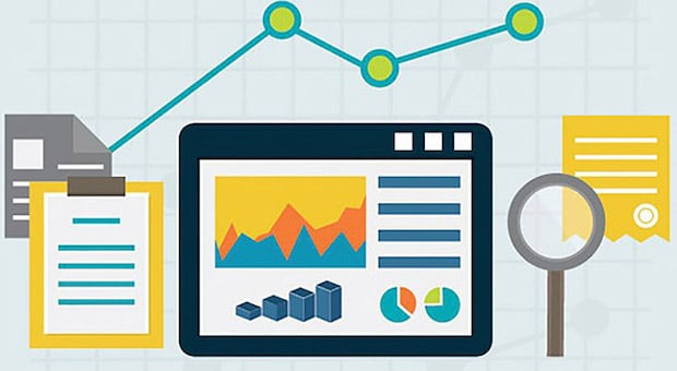 SEO Strategies for Higher Google Rankings